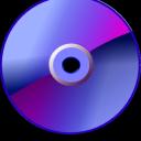 JukeBox's avatar
