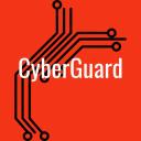CyberGuard's avatar