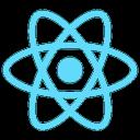 html embed creator's avatar