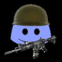 Call Of Duty Utilities's avatar
