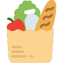 GroceryBot (type !grohelp)'s avatar