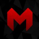 MedoBot's avatar