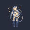 Lunar's avatar