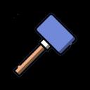 Security+'s avatar
