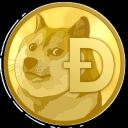CryptoWatchr's avatar