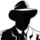 Grindo Beta's avatar