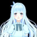 Lia FRV's avatar