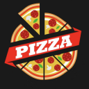 Voting for PizzaTown