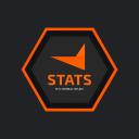 Faceit Bot's avatar