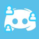 Disocial's avatar