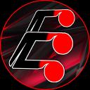 ENTBOT's avatar