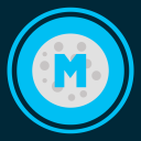 Moderextor's avatar