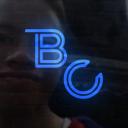 ChooseBot's avatar
