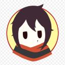 BantabaBot's avatar