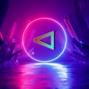 PlayGain2.0's avatar