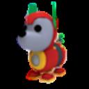 Dogi bot's avatar