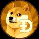 D0GE Bot's avatar