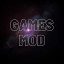 Gamesmod's avatar