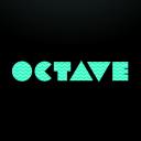Octave's avatar