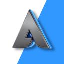 Aquire's avatar
