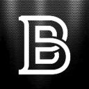 Blody's avatar