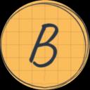 Bracer's avatar