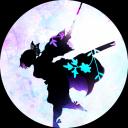 Tapet, Relaunch on 15/07/21's avatar