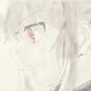 Isla's avatar