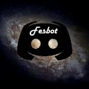 Fesbot's avatar