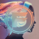Frequency's avatar