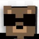DiscoBot's avatar