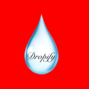 Dropify [d/]'s avatar