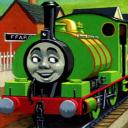 Percy's avatar