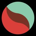 Marbles™'s avatar