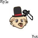 ky1e's avatar