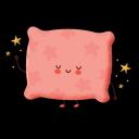 Pillow Bot's avatar