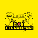 iQuizz's avatar