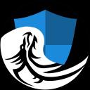 STAntiMalware's avatar