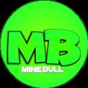 MineBull-Global's avatar