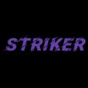 Striker's avatar