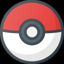 P2HB's avatar
