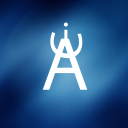 Acia's avatar