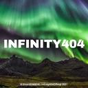 Infinity404's avatar