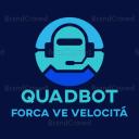 QuadBot's avatar