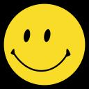 Happy Vibes Bot's avatar