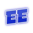 EE-bot's avatar
