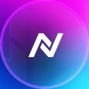 NOWBOT's avatar