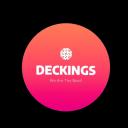 DecKings