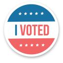 Voter's avatar