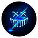 CYBER BOT's avatar